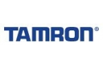 Tamron